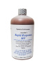 Rapid Response HFF double strength Quart