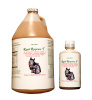 Rapid Response T  for horses Gallon plus quart